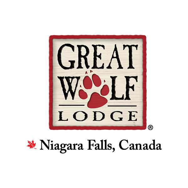 https://media.cpaontario.ca/Attachments/NewItems/600x600-great-wolf-lodge_20200224135256_0.jpg