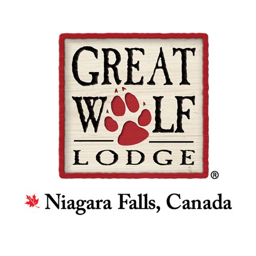 great-wolf-lodge-corporate-benefit