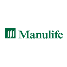 write act essay corruption in hindi