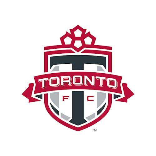 Members now have access to purchase Select TFC tickets