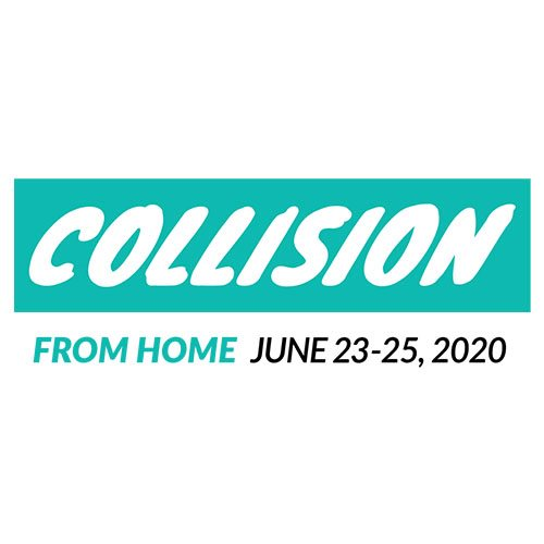 Collision From Home June 23-25, 2020