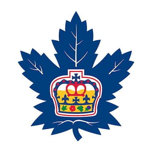 Toronto Marlies Prestige Program