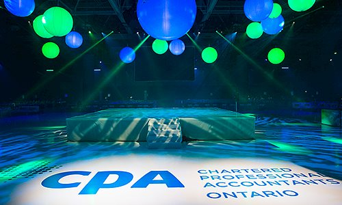 CPA Ontario Dinner Dance