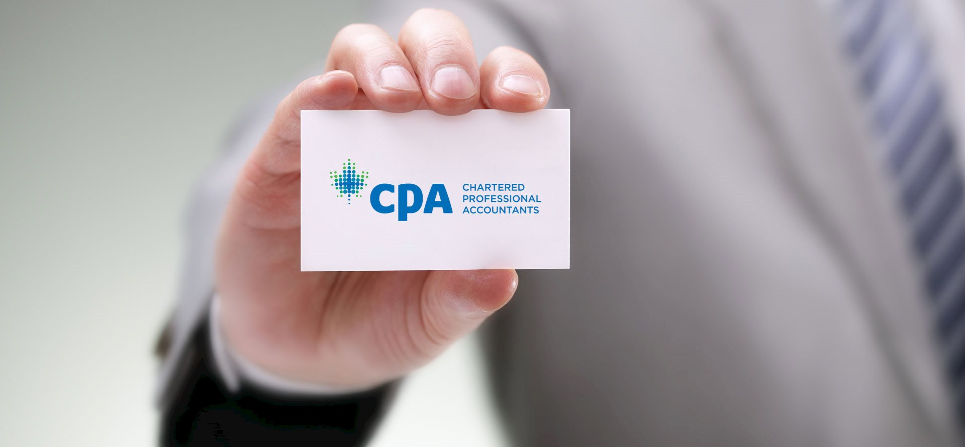 Designation usage cpa ontario designation use reheart Images