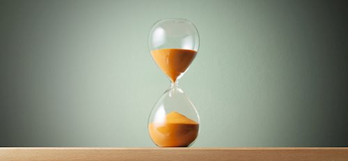 Fees and Important Deadlines