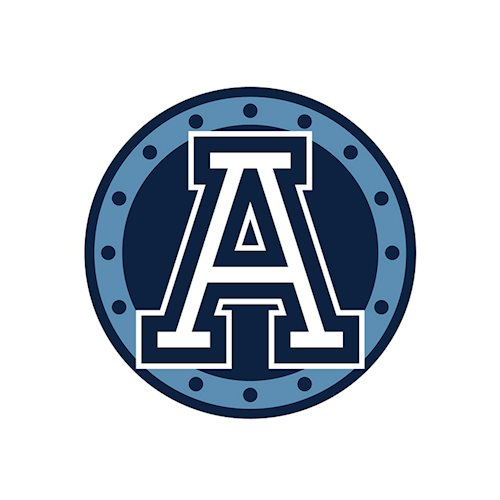 Summer Tailgate BBQ with the Toronto Argos