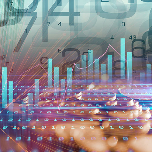 How big data and AI transforming accounting and finance