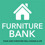 Furniture Bank Logo